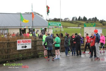 Kilmovee 10k -The Build Up (19)