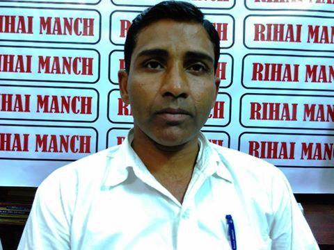 Mohd. Javed
