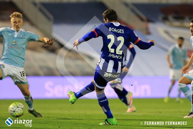 Celta - Deportivo FFG 018