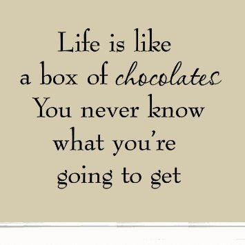 life-is-like-a-box-of-chocolates-wall-decal-quotes-saying-vinyl-wall-art-decor-home_75678