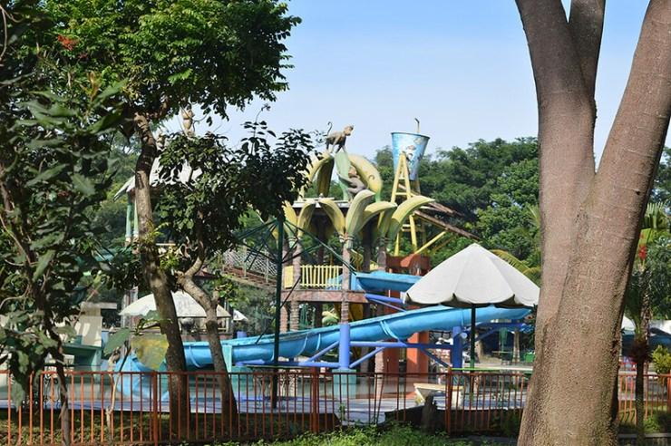 wana-wisata-wendit-waterpark