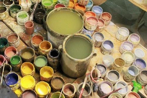 ceramiche mori
