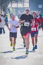 20160313-Semi-Marathon-Rambouillet_092