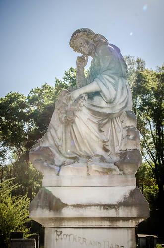 Prosperity Cemetery-030