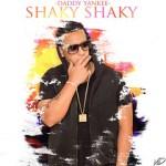 Shaky Shaky.