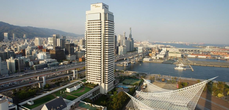City of Kobe