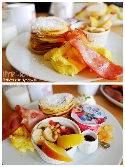 26074214612 e5e21355c1 z - 北屯區早午餐│包旺家bowwow焦糖小姐愛核糖,還有美式煎餅