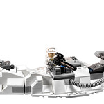 LEGO Star Wars 75098 Ultimate Collector's Series Assault on Hoth 06