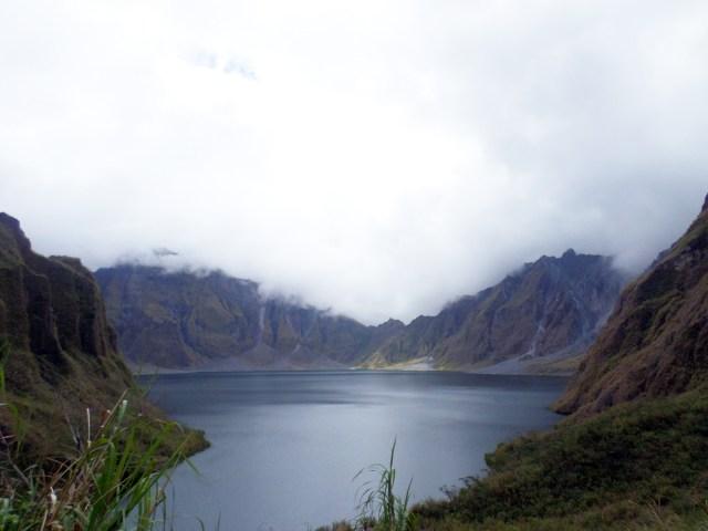 MT. PINATUBO DAY HIKE - WWW.JHANZEY.NET