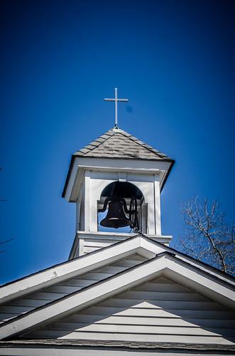 Nacoochee Presbyterian Church-006