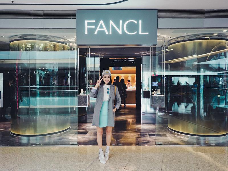 FANCL-Singapore-48