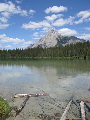 Watridge-Lake