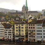 06 Viajefilos en Zurich, Suiza 08