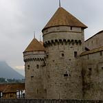 03 Viajefilos en Montreux, Suiza 03