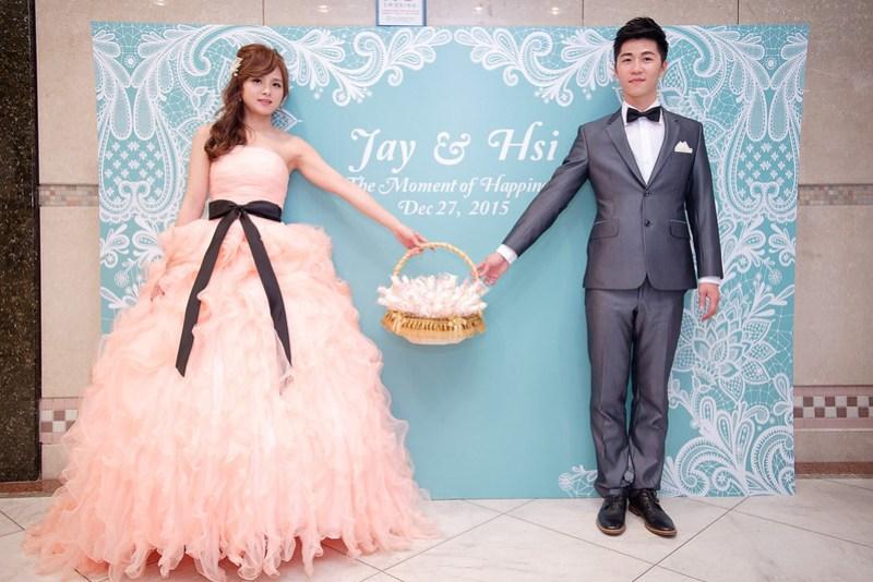 Jay & Hsi_081