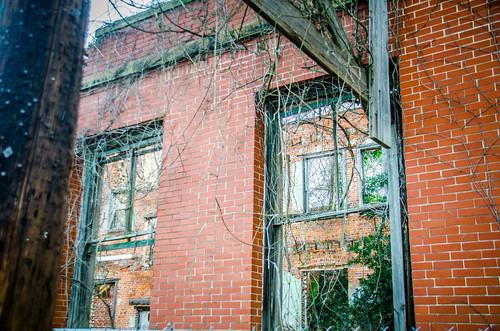 Shamrock Hotel Ruins-016