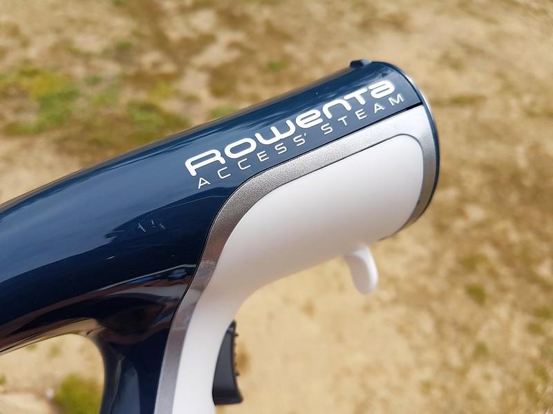 Rowenta Access Steam