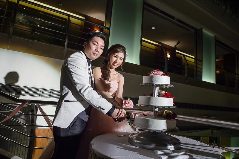新竹國賓飯店,結婚婚宴,Wedding,超級新秘,靜怡,婚攝優哥,優哥團隊攝影師,陳Q