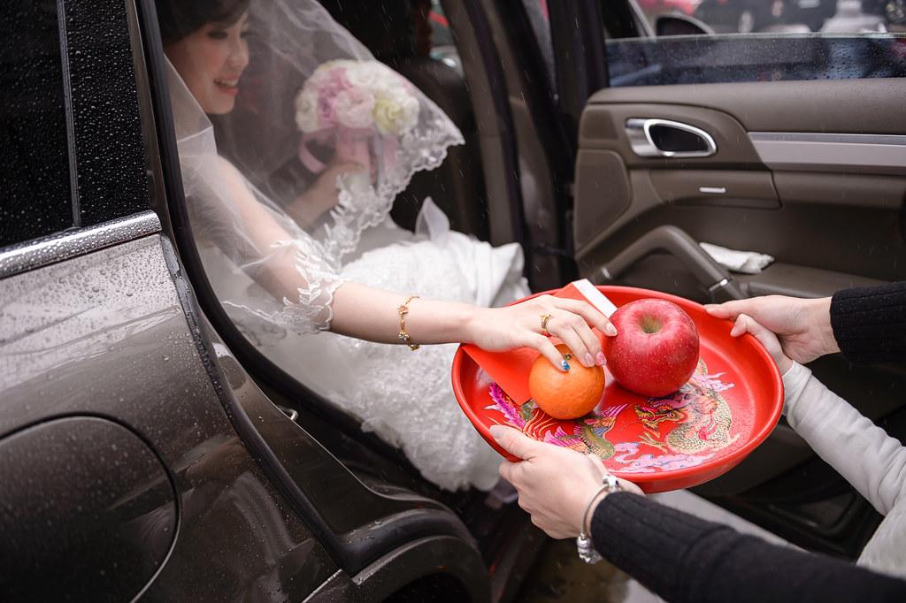 古華花園酒店,婚攝,婚攝優哥,結婚