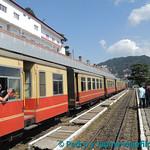 04 Viajefilos en Shimla 12