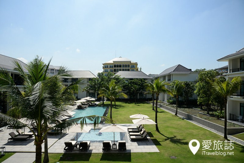 The 34 New Open Hotels In Bangkok In 2014 Nearby Bts And