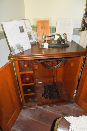 Fairfield County Museum-013