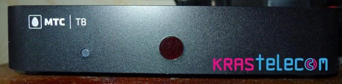Ресивер DuneHD 251-S Lite