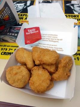 20130307_120305 McDonald's