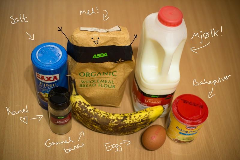 Ingredienser1-800x533