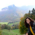 04 Viajefilos en Gruyere, Suiza 31