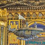 02 Viajefilos en Ajmer-Pushkar 01