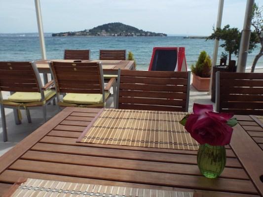 Preko Croatia, 72 hours in Zadar - the tea break project solo female travel blog