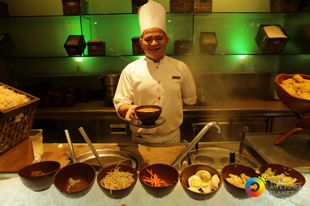 EDSA Shangrila Staycation-12.jpg