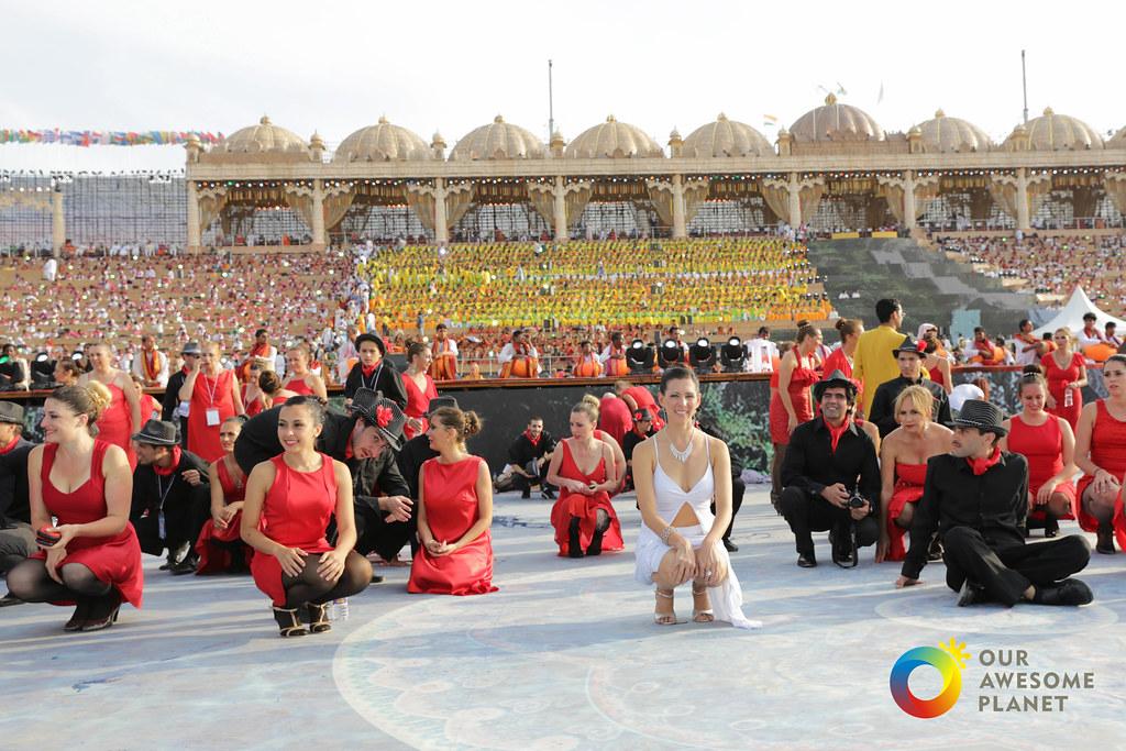 World Culture Festival Finale-50.jpg
