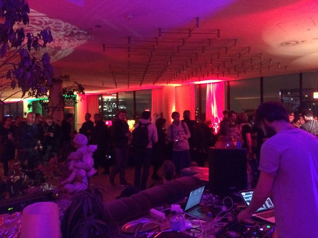 #32C3 - Anti_Error_Lounge