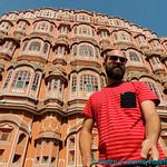 01 Viajefilos en Jaipur 02