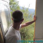 04 Viajefilos en Shimla 18