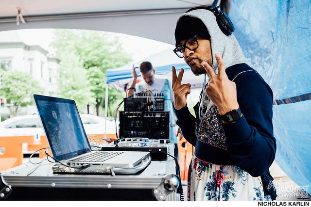 Sundress Fest 2016-21