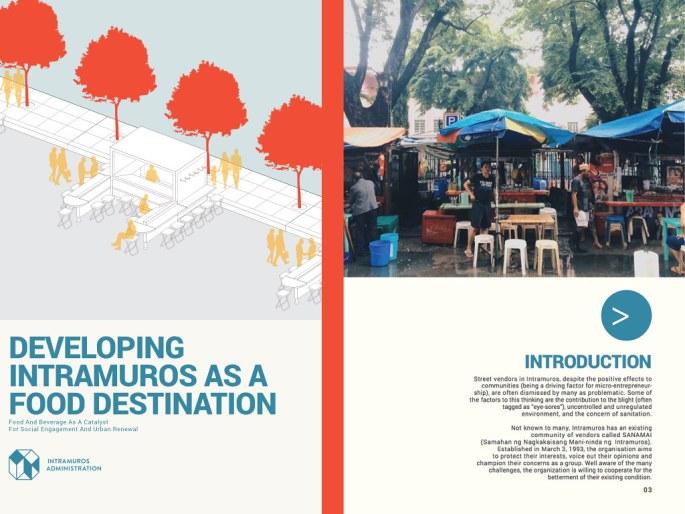World Street Food Dialogue Manila 2016 - Anton Diaz.010