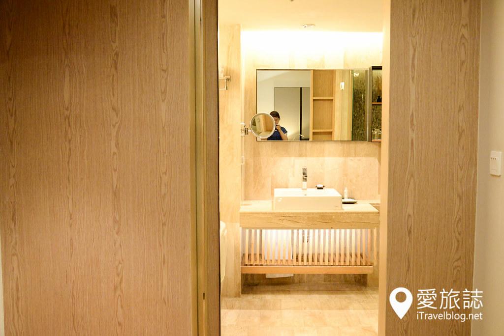 曼谷隆齊阿卡迪亞套房酒店 Arcadia Suites Bangkok by Compass Hospitality (32)