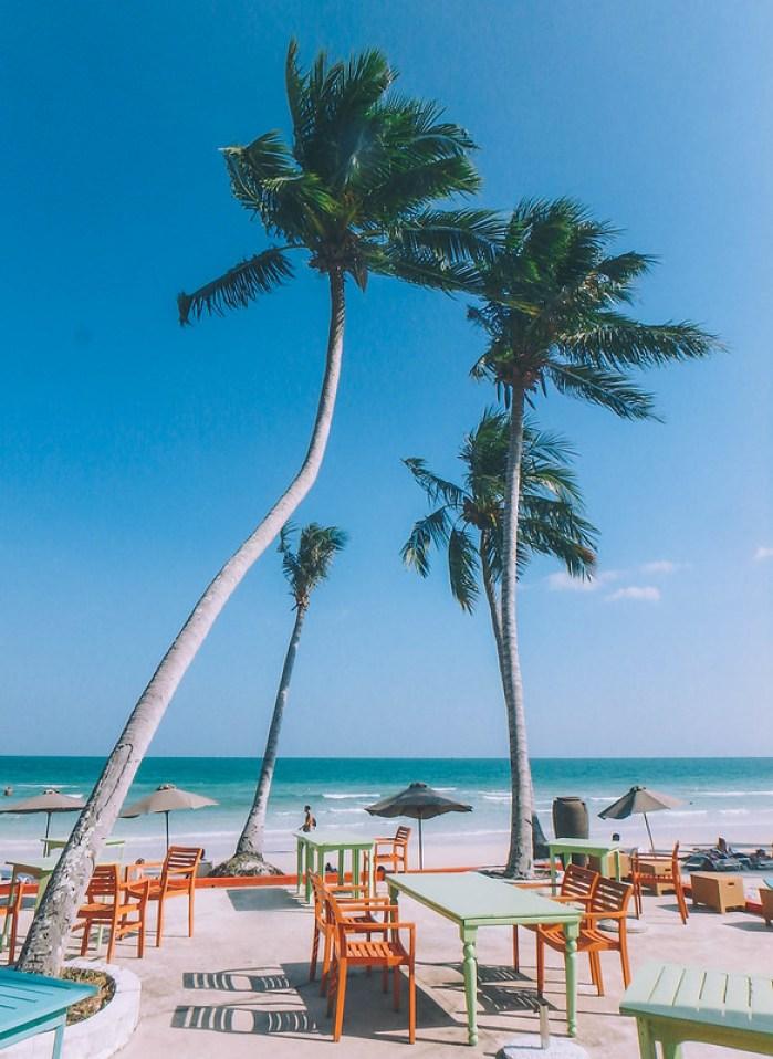 Is Bai Sao Really The Best Beach On Phu Quoc Island