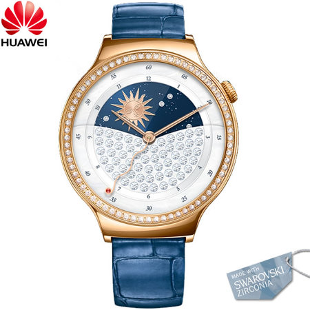 Huawei watches (1)