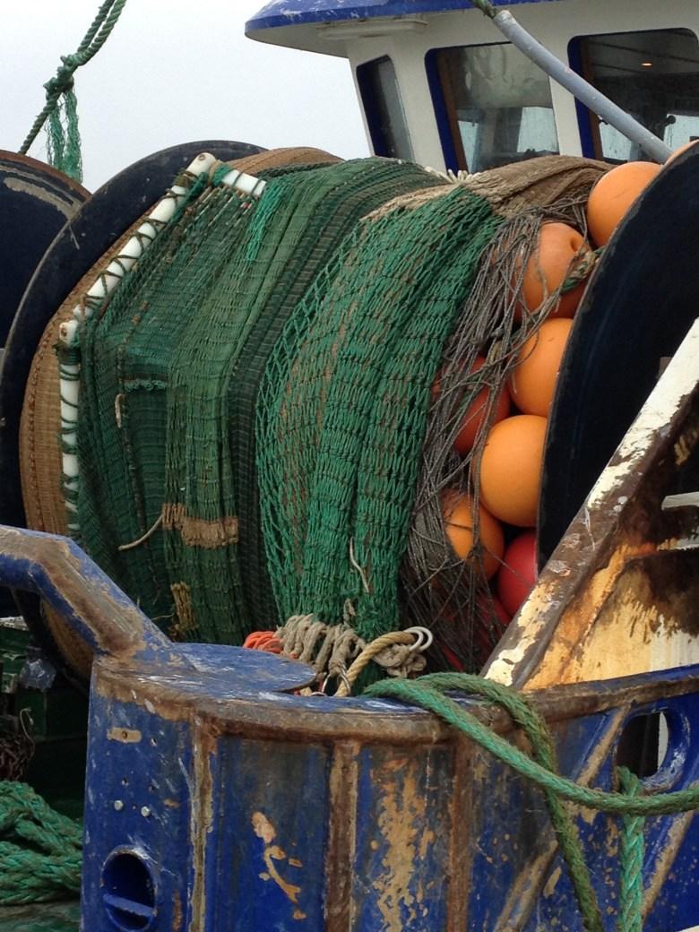 fiskhamnen_5feb_2015 - 9