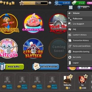 slotser 04 hud expanded menu