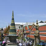 01 Lucia Viajefilos en Bangkok 29