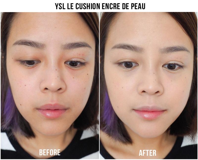 YSL_Cushion