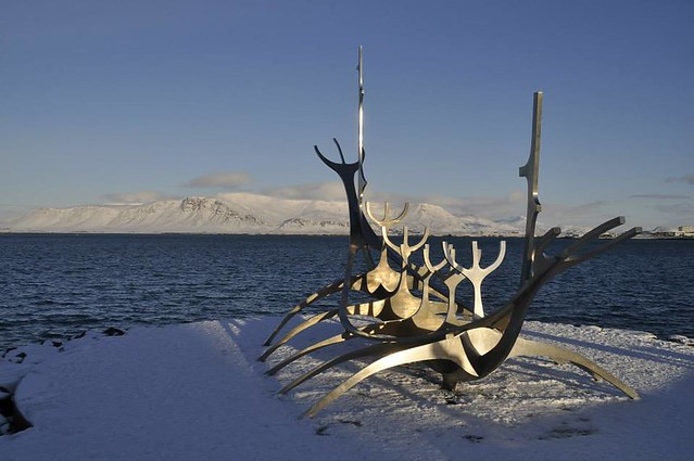 Top things to do in Iceland - The Sun Voyager