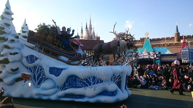 Disney04