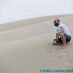 04 Viajefilos en Jaisalmer 44
