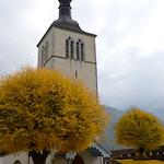 04 Viajefilos en Gruyere, Suiza 34